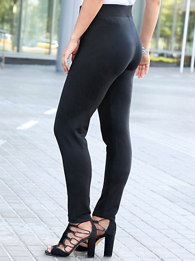 Anna Aura - Leggings
