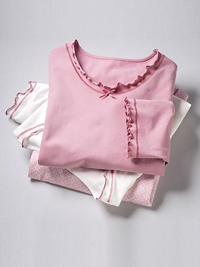 Anna Aura - Pyjama top