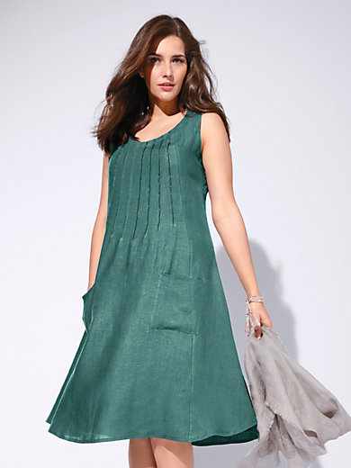 Anna Aura - Sleeveless dress