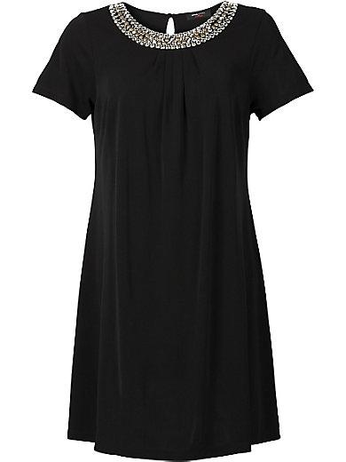 Anna Scholz for sheego - Elasticated dress