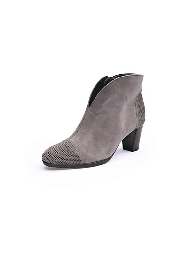 ARA - Ankle boots