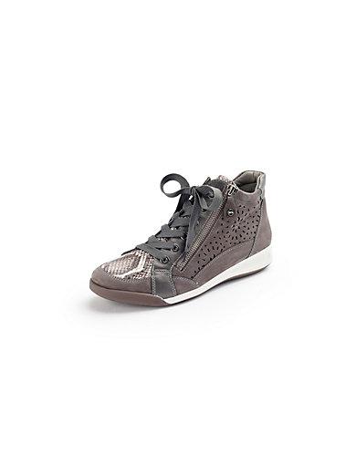 ARA - Ankle-high sneakers