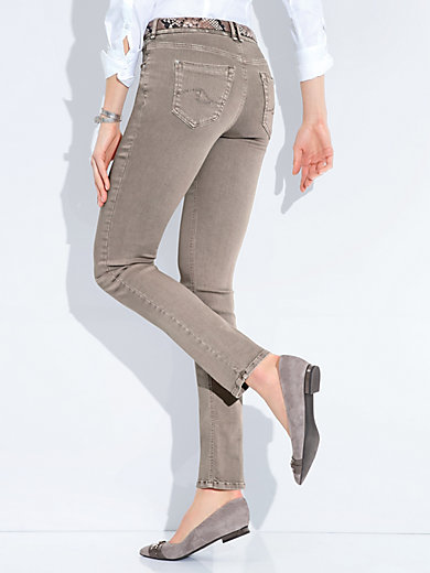 Atelier Gardeur - Jeans – design ZURI SLIM
