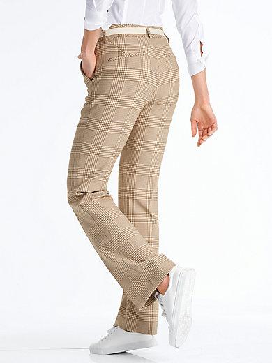Atelier Gardeur - Trousers