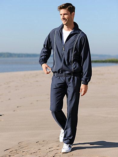 Athlet Sport - Suit