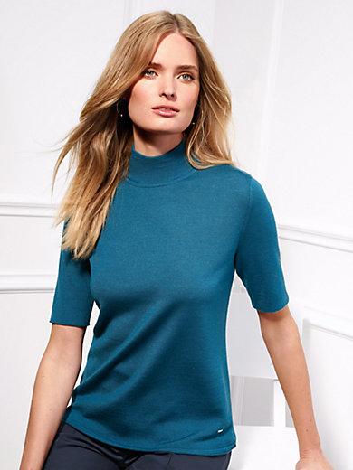 Basler - Jumper with /-length sleeves