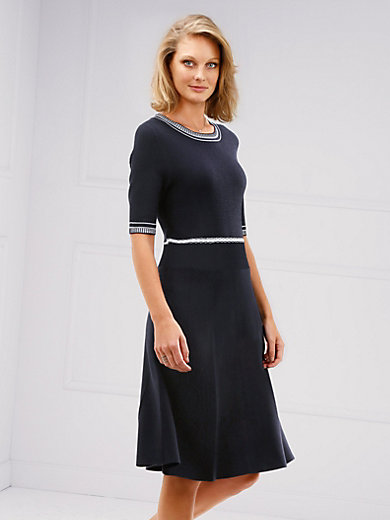 Basler - knitted dress