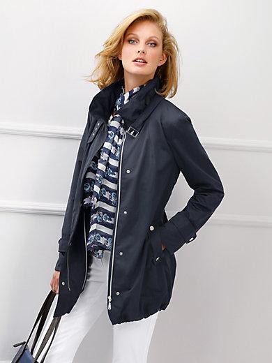 Basler - Long coat