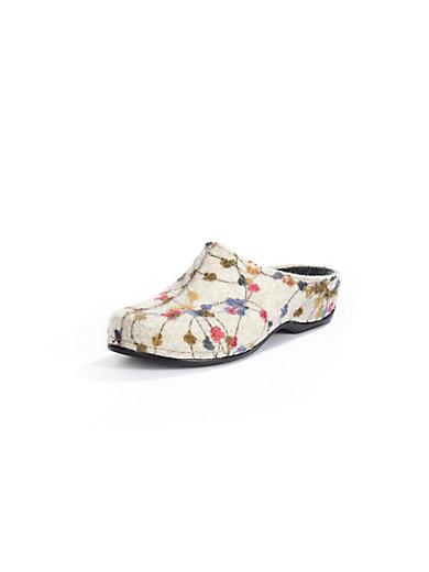 Berkemann Original - Felt slippers