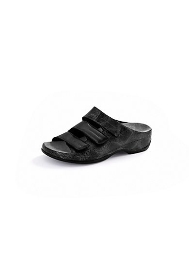 Berkemann Original - Sandals