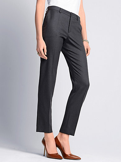 Bogner - Ankle-length trousers