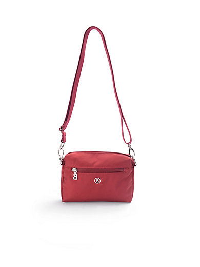 "Bogner - Bag ""new golf spirit"""