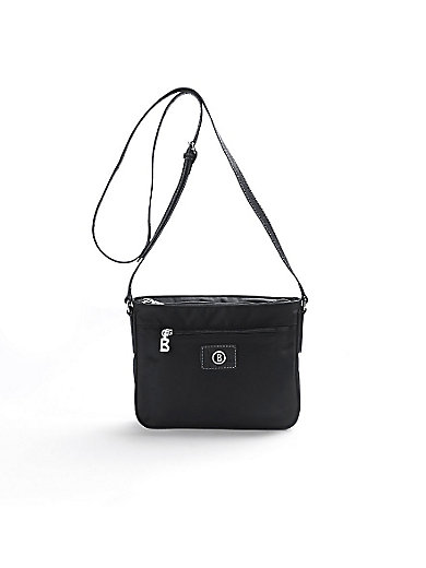 "Bogner - ""Elba Tahiti 2"" shoulder bag"