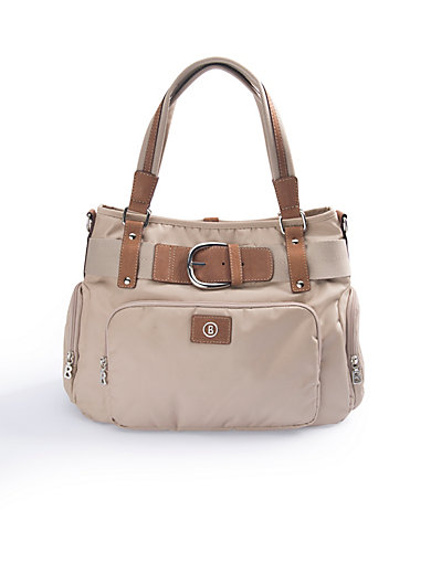 Bogner - Large tote bag