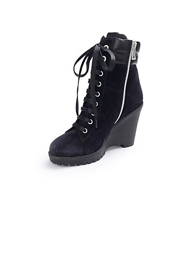 Bogner - New Florence ankle boots in 100% leather