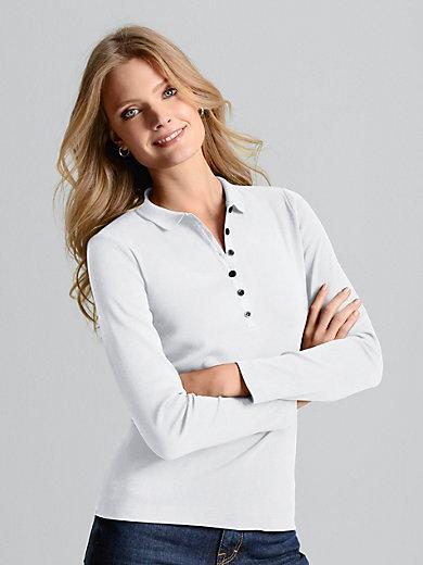 Bogner - Polo shirt