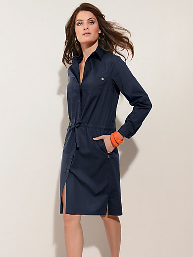 Bogner - Shirt dress