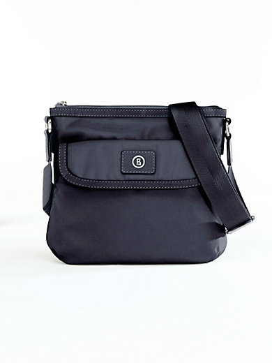 Bogner - Shoulder bag