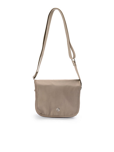 "Bogner - ""Spirit Abana"" shoulder bag"