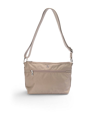 "Bogner - ""Spirit Alexa"" shoulder bag"