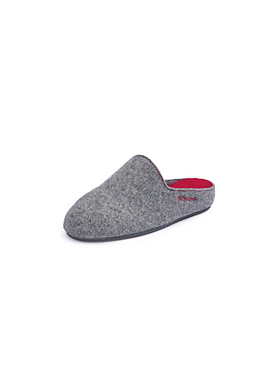 BOnova - Slippers by BOnova