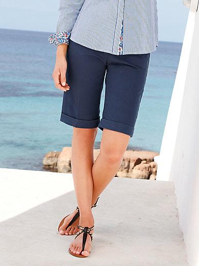 Brax Feel Good - Bermudas - Design MIA BEACH