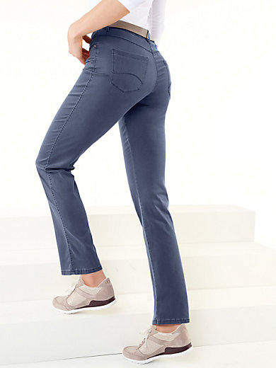 Brax Feel Good - 'Feminine Fit' trousers