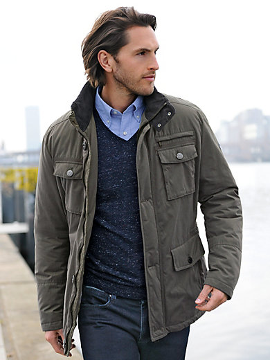 Brax Feel Good - Jacket