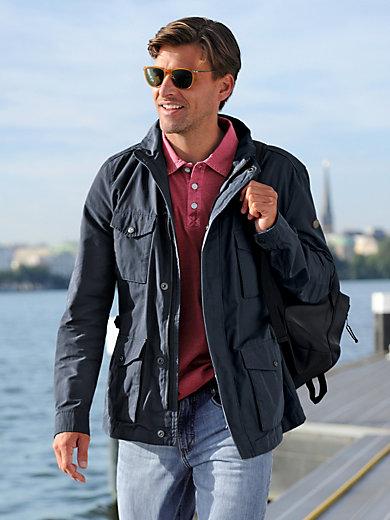 Brax Feel Good - Jacket