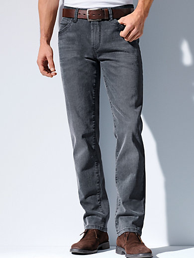 Brax Feel Good - Jeans – CADIZ