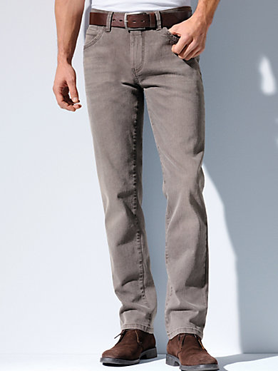 Brax Feel Good - Jeans – CADIZ