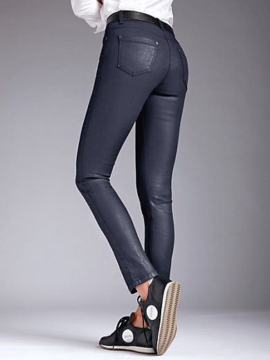 Brax Feel Good - Jeans , design SHAKIRA