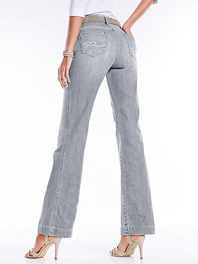 "Brax Feel Good - Regular Fit"" jeans"