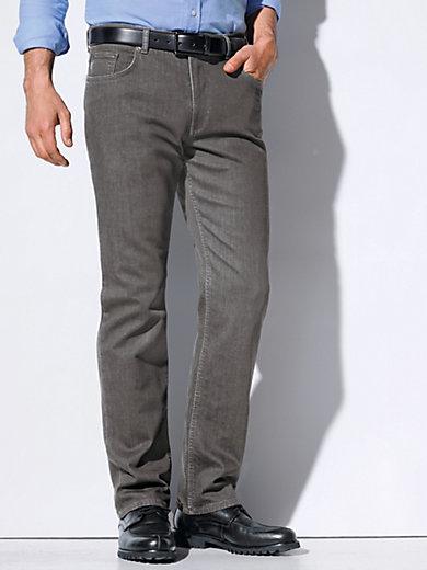 Brax Feel Good - Thermal trousers – COOPER
