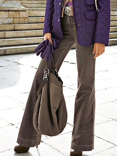 Brax - Trousers