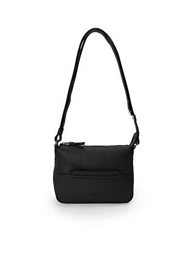 "Bree - ""Faro 1"" bag"