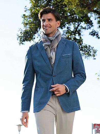 Bugatti - Sports jacket