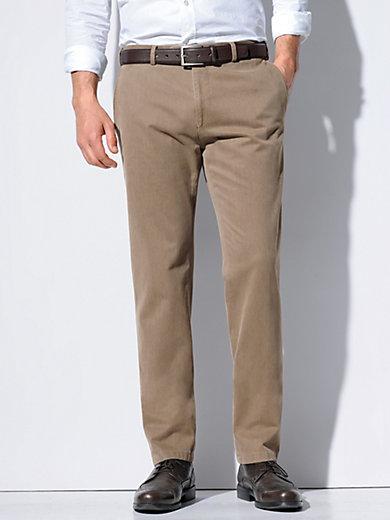 Bugatti - Trousers