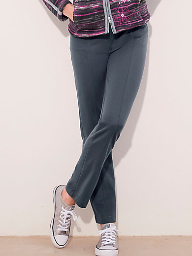 Canyon - Jersey trousers