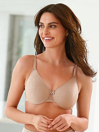 """Chantelle - """"Magnifique"""" underwired bra"""