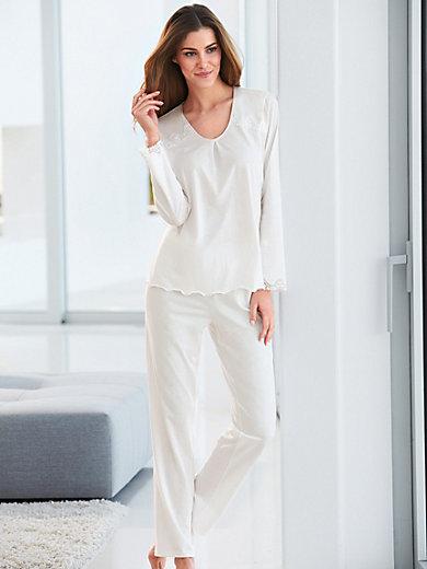 Charmor - 100% cotton pyjamas