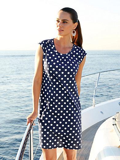 Charmor - Dress