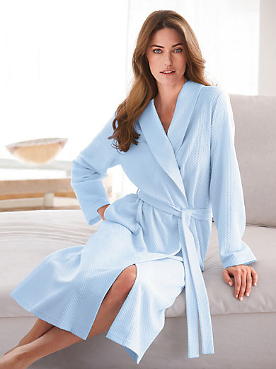 Charmor - Dressing gown