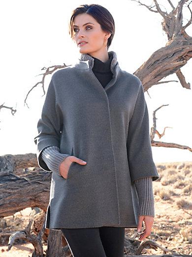 Cinzia Rocca - Jacket