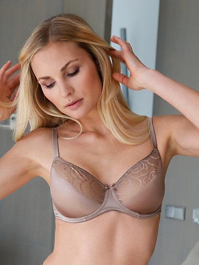 Conturelle Felina - Underwired bra