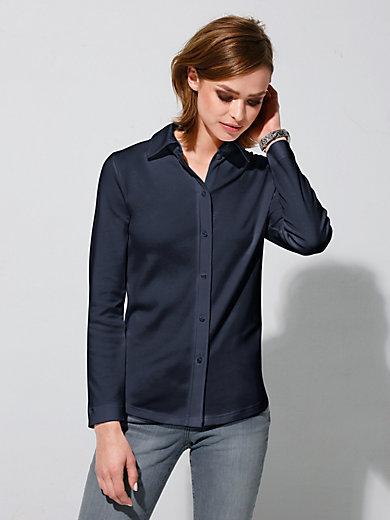 Efixelle - Jersey blouse