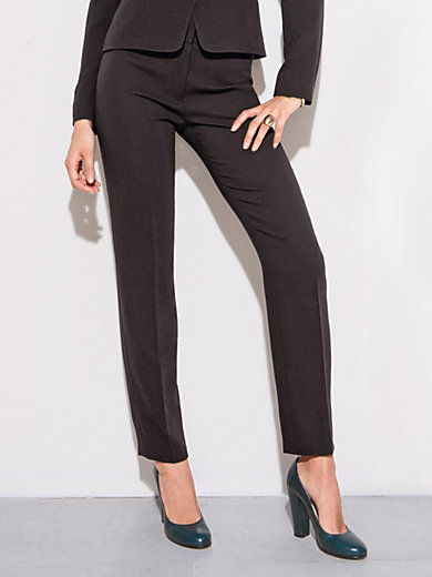 Escada - Trousers
