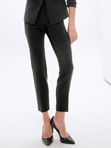 Fadenmeister Berlin - 7/8-length trousers