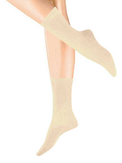 Falke - Ankle socks
