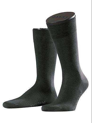 "Falke - ""Cool 24/7"" socks"